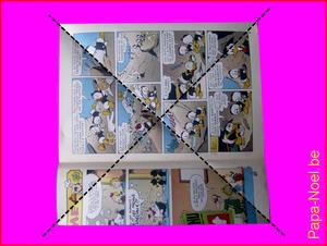 papeterie noel comment faire carr de papier feuille enveloppe bricolage facile enveloppes. Black Bedroom Furniture Sets. Home Design Ideas