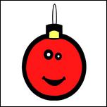 bricolage NOEL enfant bricolage pour enfants Noël marionnette de Noël