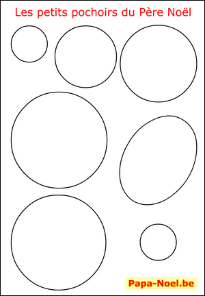 Noel pochoir de noel boule pochoirs imprimer gratuit - Boules de noel a colorier et imprimer ...