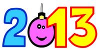 an 2013 noel