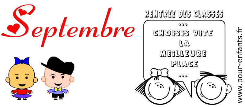 calendriers imprimer calendrier 2015 imprimer 2015 mois de septembre rentr e des classes. Black Bedroom Furniture Sets. Home Design Ideas