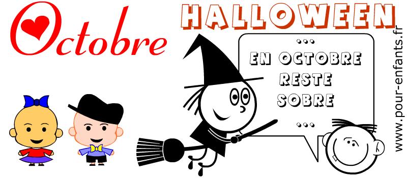 Calendriers imprimer calendrier 2017 imprimer 2017 mois d 39 octobre mois d 39 halloween - Calendrier lune octobre 2017 ...