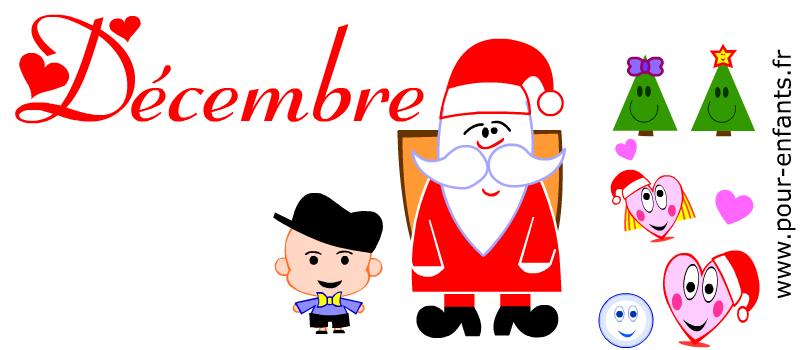 calendrier noel 2018 a imprimer NOEL Calendriers à imprimer   Calendrier Noël 2018 à imprimer 25  calendrier noel 2018 a imprimer