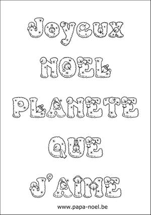 Jeux de noel papa no l 2016 bricolages enfants d coration - Papa noel coloriage ...