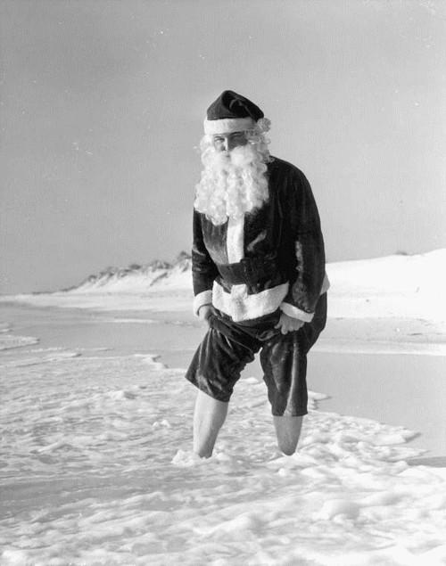 reveillon de noel 2018 date Date du réveillon de Noël 2018 réveillonner pour NOEL 2018 c'est  reveillon de noel 2018 date